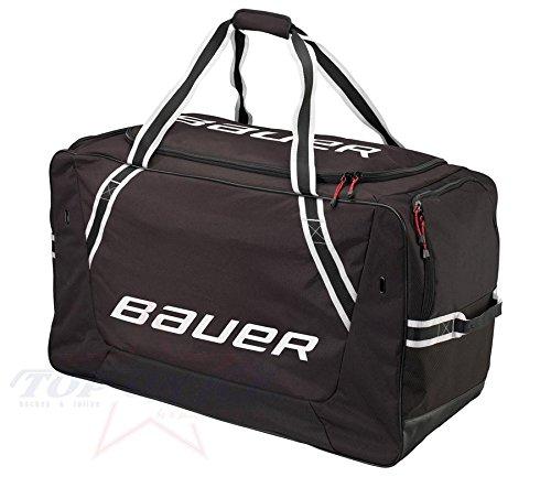 Eishockeytasche Bauer 850 Carry Bag Large