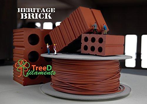 architectural-heritage-brick