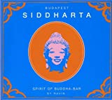 Shiddharta-Spirit Of Buddha Bar