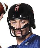 American Football Helm für Damen und Herren BOL Erwachsene Sport Quarterback -