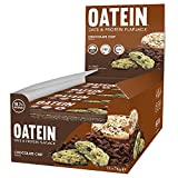 Corex Fitness Oatein-Chocolate Chip
