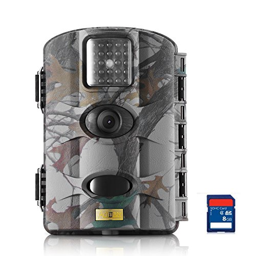 artitan-game-and-trail-camera-12mp-720p-camera-de-chasse-a-la-faune-time-lapse-65ft-plage-de-detecti