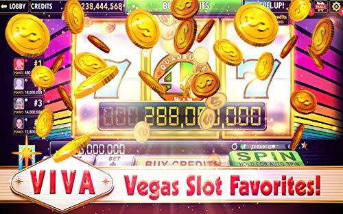 niagara falls casino restaurants Online