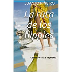 La ruta de los hippies