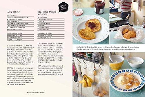 Studenten Kochbuch - vegetarisch (GU Themenkochbuch)|GU Themenkochbuch