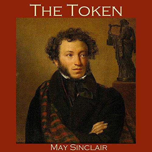 the-token