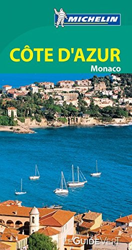 guide-vert-cte-d-azur-monaco-michelin