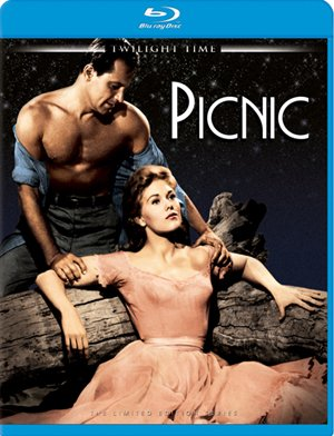picnic-edizione-usa