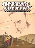 Queen & Country, Tome 4 : Opération : Storm Front