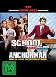 Old School Anchorman kostenlos online stream