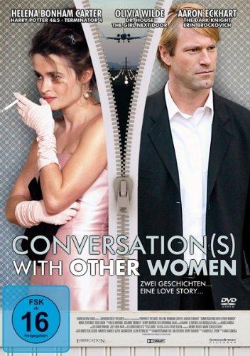 Bild von Conversation(s) with Other Women