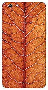 Timpax protective Armor Hard Bumper Back Case Cover. Multicolor printed on 3 Dimensional case with latest & finest graphic design art. Compatible with only Apple IPhone - 6. Design No :TDZ-20725-IP6