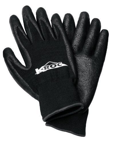 magid-roc30tm-roc-kevlar-shell-nitrile-coated-palm-glove-mens-medium-by-magid-glove-safety