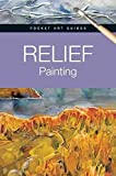 [(Relief Painting)] [By (author) Gabriel Martin Roig] published on (September, 2012)