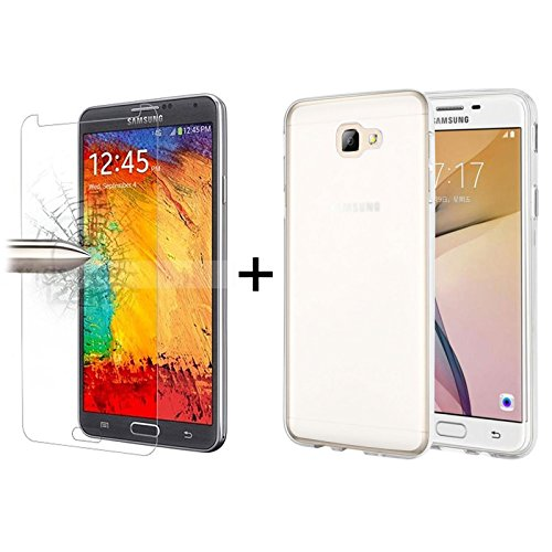 tbocr-pack-clear-tpu-silicone-gel-case-tempered-glass-screen-protector-for-samsung-galaxy-j7-prime-g