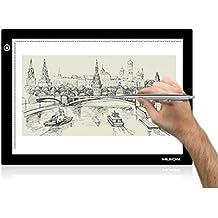 Amazon.es: mesas de dibujo tecnico