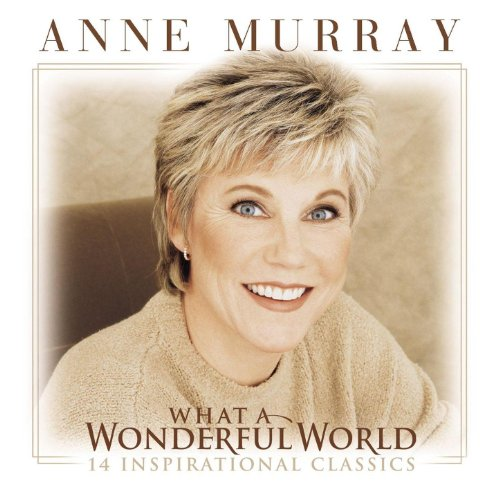 Anne Murray :