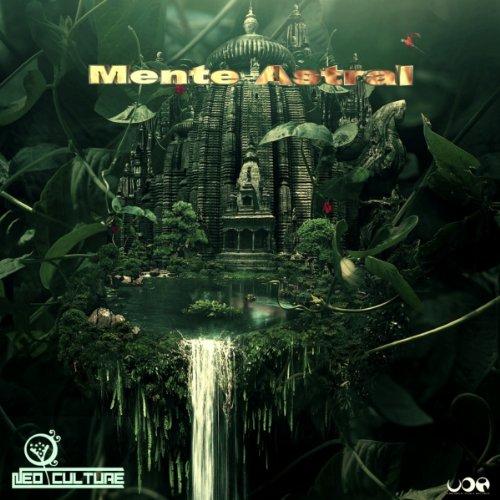 Mente Astral (Original Mix)