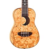 Luna Guitars UKE EX OA Ukulele