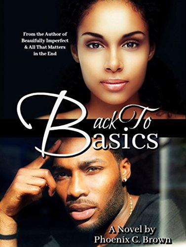 Back to Basics (English Edition) eBook: Phoenix C. Brown: Amazon ...