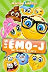 Les Emo-J au tournoi de pets par Addison