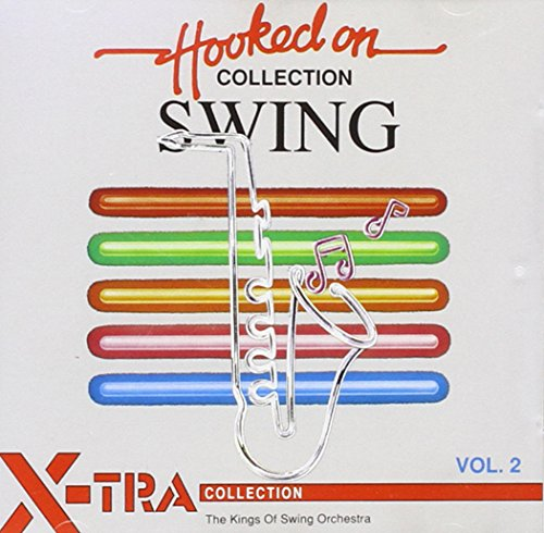 Hooked on Swing 2