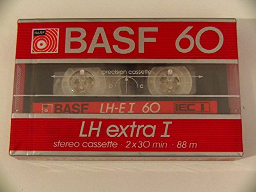 basf-60-lh-extra-i