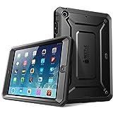 Apple iPad Mini 4 Hülle
