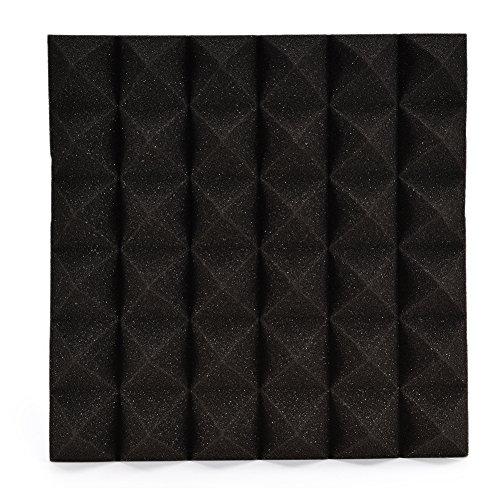 lianle-3030cm-panneau-acoustique-en-mousse-pyramidale-isolation-phonique-pour-studio-a