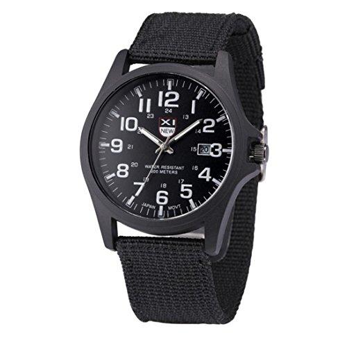 kingkor-homme-exterieur-date-de-inoxydable-sport-militaire-acier-analogique-quartz-armee-montre-brac