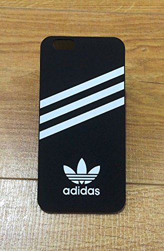 nsy-adidas-moulded-case-for-iphone-6-6s-type-8