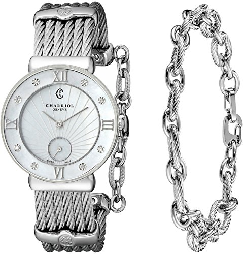 charriol-st-tropez-womens-30mm-sapphire-glass-quartz-watch-st30sd560008