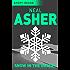Snow in the Desert (Short Reads)