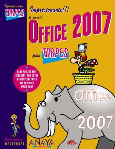Office 2007 (Informática Para Torpes)