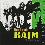 Chron Mnie by BAJM (2002-08-22)