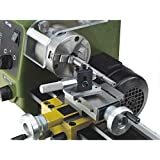 Dispositif de tournage radial Proxxon Micromot 24062