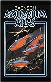 Aquarium Atlas: v. 1 (Aquarium Atlases)