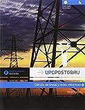Cálculo de líneas y redes eléctricas (UPCPostgrau) - Best Reviews Guide