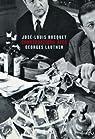 Conversations avec Georges Lautner par Bocquet