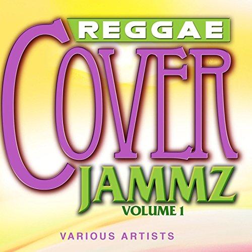 Reggae Cover Jammz, Vol.1