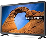 "LG Electronics 32LK6100PLB 32"" 1920 x 1080 Full HD Smart TV, 3x HDMI"
