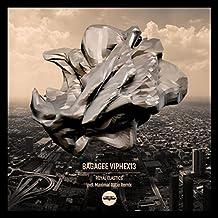 Royal Elastics (Maximal Ratio Remix)