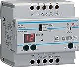 Hager EV102 accesorio para cuadros eléctricos - Accesorios para cuadros eléctricos (230 V)
