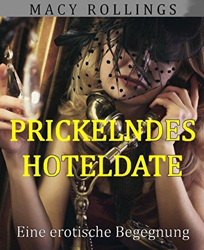 prickelndes-hoteldate-eine-erotische-begegnung-german-edition