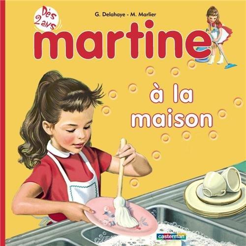 martine-tome-1-martine-a-la-maison