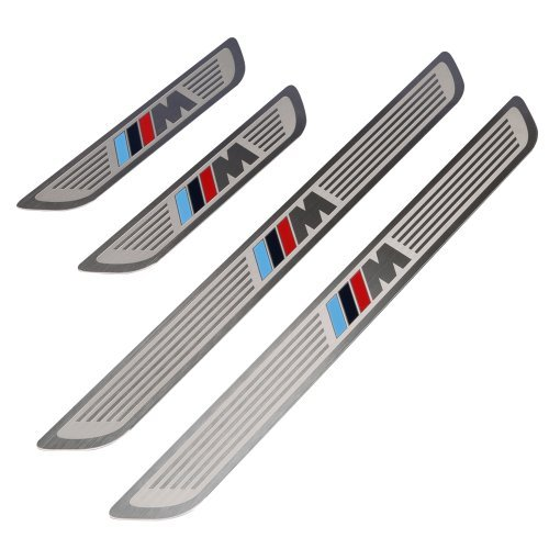 stainless-steel-m-tech-sports-car-door-sill-scuff-plate-guards-sills-for-bmw-x5-e70-x6-e71-2007-2014