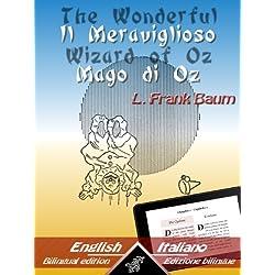 51fsVOVLBhL. AC UL250 SR250,250  - I libri in offerta per il Black Friday 2016 di Amazon