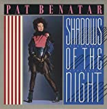 SHADOWS OF THE NIGHT VINYL 12