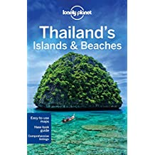Thailand's Islands & Beaches (Country Regional Guides)