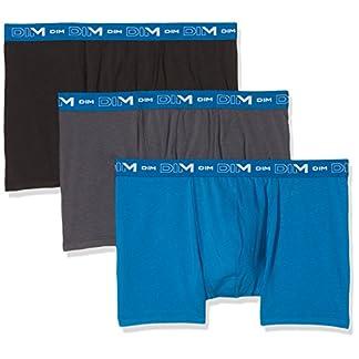 Dim Shorts (Pack de 3 para Hombre